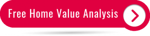 Free Home Value Analysis
