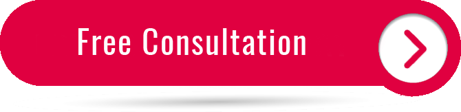 Free Consultation with the Brooklyn Home Team at Keller Williams Realty Empire