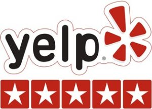 Yelp Reviews_Brooklyn Home Team Keller Williams Realty Empire